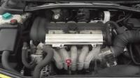 Volvo S80 Разборочный номер B1779 #4