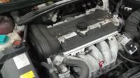 Volvo S80 Разборочный номер W8407 #3
