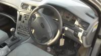 Volvo S80 Разборочный номер B2019 #4