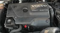 Volvo S80 Разборочный номер B2019 #5