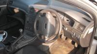 Volvo S80 Разборочный номер 48371 #3