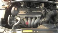 Volvo S80 Разборочный номер 48371 #4