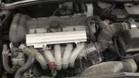 Volvo S80 Разборочный номер B2422 #4