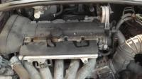 Volvo S80 Разборочный номер 50357 #4