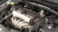 Volvo S80 Разборочный номер W9195 #7