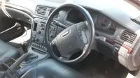Volvo S80 Разборочный номер W9427 #5