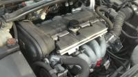 Volvo S80 Разборочный номер W9427 #7
