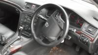 Volvo S80 Разборочный номер W9619 #4
