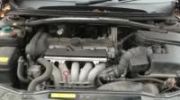 Volvo S80 Разборочный номер W9619 #5