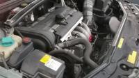 Volvo S80 Разборочный номер W9800 #4