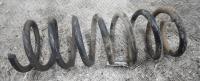 Пружина подвески Volvo V50 Артикул 51793304 - Фото #1