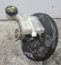 Цилиндр тормозной главный Volvo V50 Артикул 51793513 - Фото #1