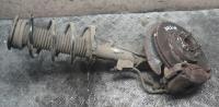 Стойка подвески Volvo V50 Артикул 51794600 - Фото #1
