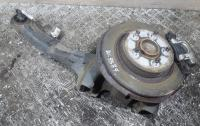 Диск тормозной Volvo V50 Артикул 900108244 - Фото #1