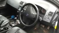 Volvo V50 Разборочный номер W9537 #4