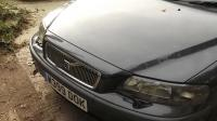 Volvo V70 (2000-2007) Разборочный номер W7950 #2