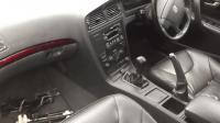 Volvo V70 (2000-2007) Разборочный номер W7986 #4
