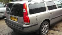 Volvo V70 (2000-2007) Разборочный номер W8396 #1