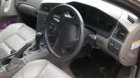 Volvo V70 (2000-2007) Разборочный номер W8396 #6