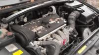 Volvo V70 (2000-2007) Разборочный номер 47755 #7