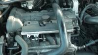 Volvo V70 (2000-2007) Разборочный номер B2155 #4