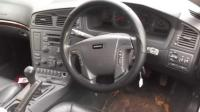 Volvo V70 (2000-2007) Разборочный номер W8645 #5