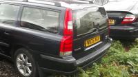 Volvo V70 (2000-2007) Разборочный номер B2208 #3